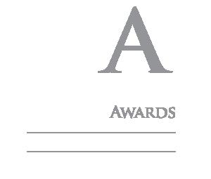 QA Award