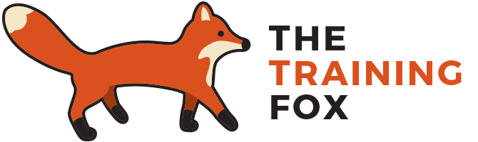 The Training Fox